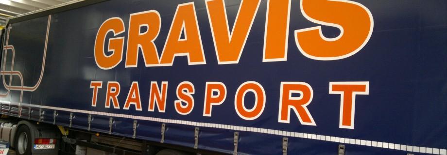 transport_fr