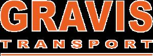 Gravis Transport